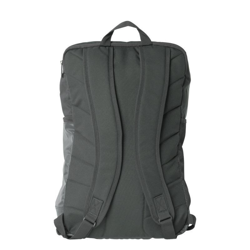 07cda9b15d Backpack adidas 3 Stripes Performance AJ9984 - Backpacks - Photopoint