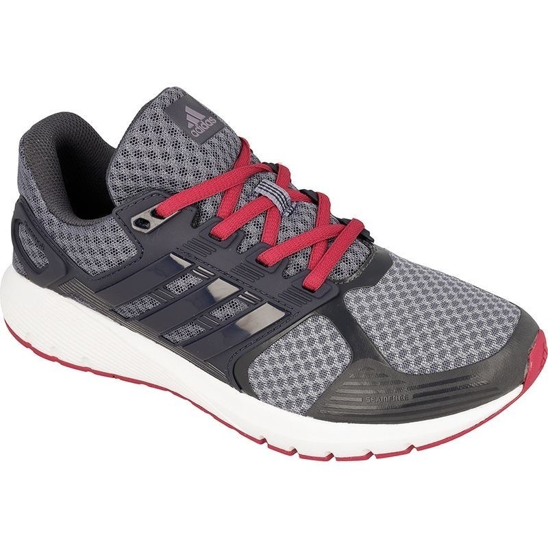 best sneakers cc4c5 40d3b Running shoes for women adidas Duramo 8 W BB4674
