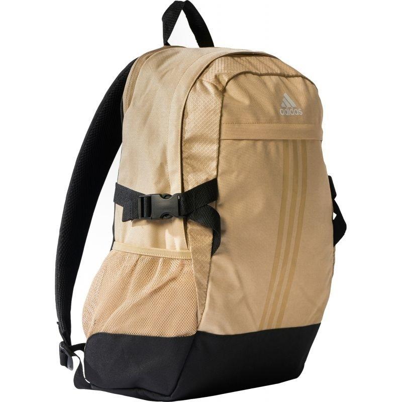 e680ae1ce1de6 Backpack adidas Backpack Power III Medium S98819 - Backpacks ...
