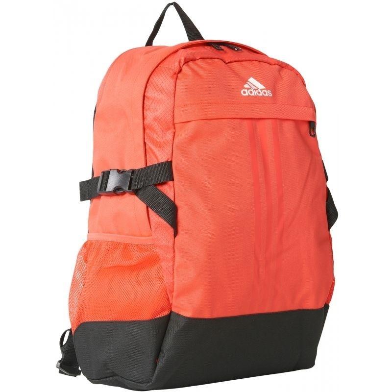 ced8c1e3ce355 Backpack adidas Backpack Power III Medium S98821 - Backpacks ...