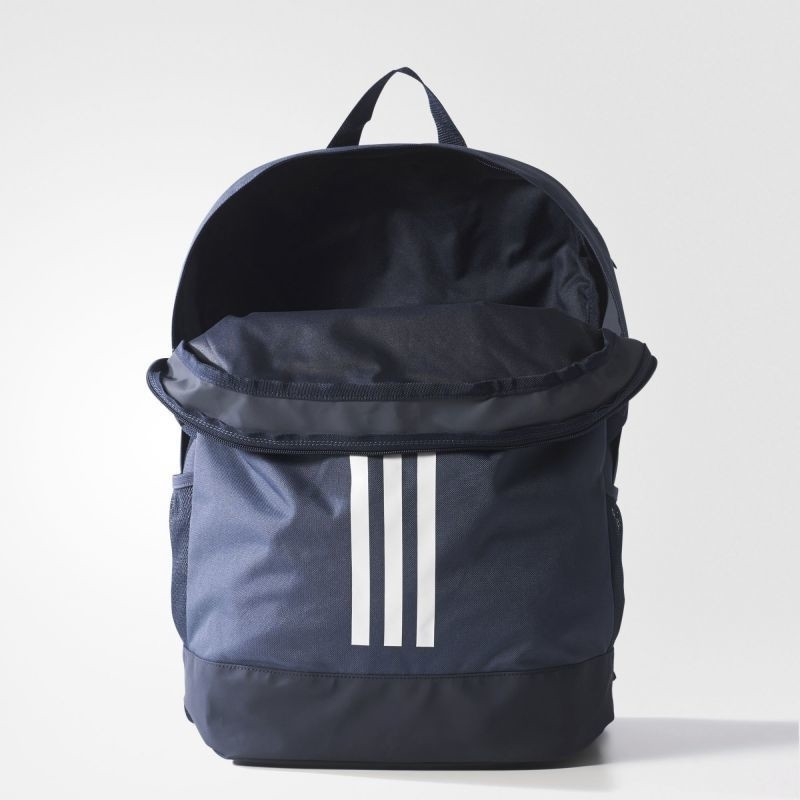 9035a587304 Backpack adidas Backpack Power IV M BR1540 - Backpacks - Photopoint