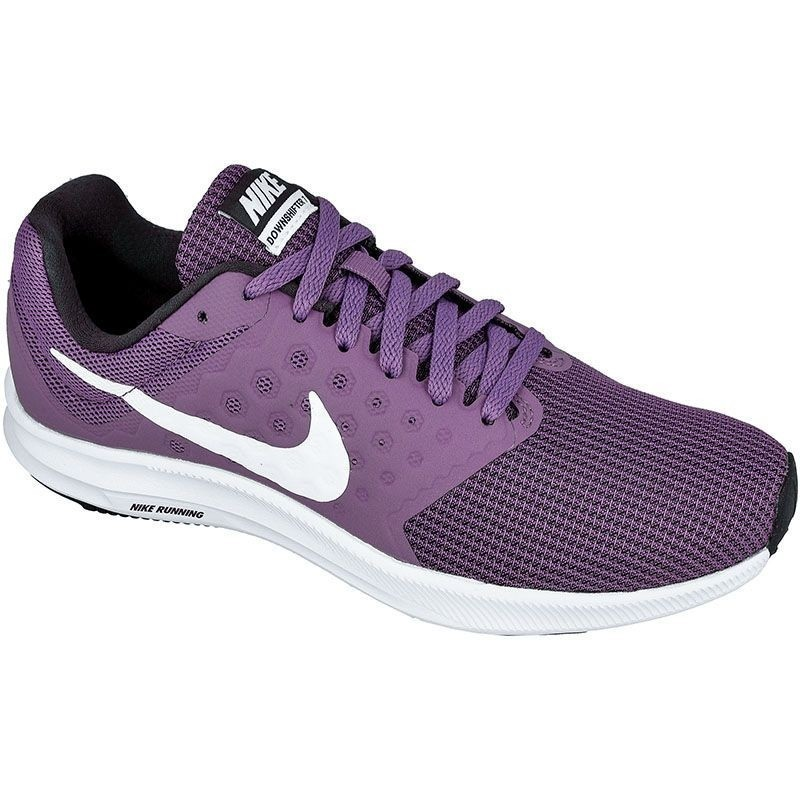 c1fa1df7e75 Women s running shoes Nike Downshifter 7 W 852466-500 - Training shoes -  Photopoint.lv