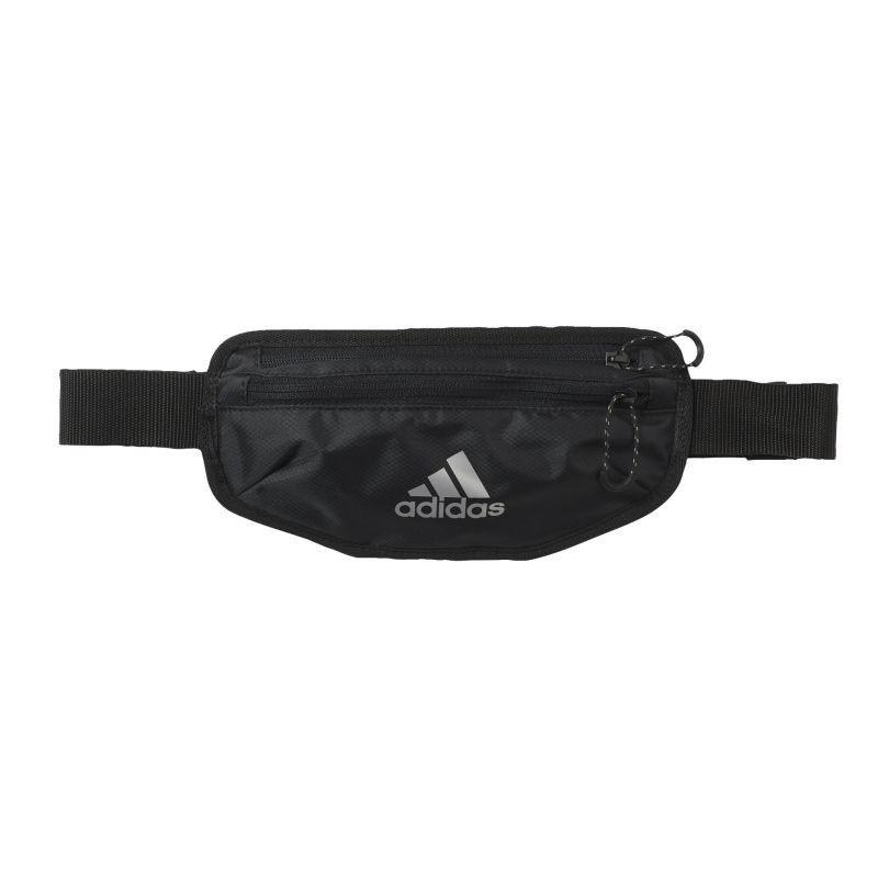 8424d4c4df ... black shock yellow DM3272  check out b7e45 5a4c2 Beltbag for running  adidas Running Waist Bag S96350 ...
