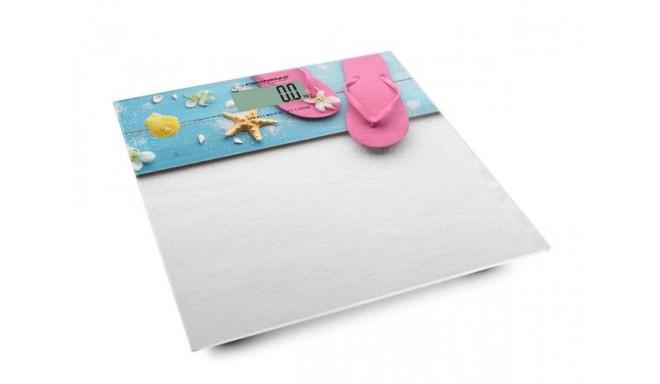 Esperanza vannitoakaal EBS009 Flip Flop