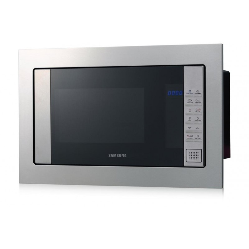 samsung microwave oven fw87sust microwave owens photopoint. Black Bedroom Furniture Sets. Home Design Ideas