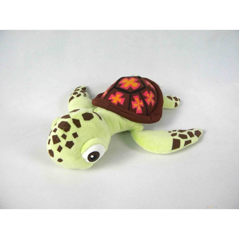 Shop for finding nemo toy characters online at Target.