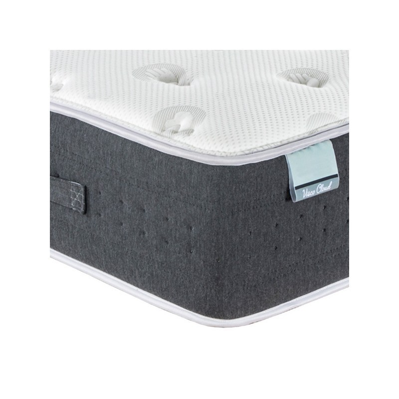 Cecorelax Memory Foam Mattress 28 cm thickness