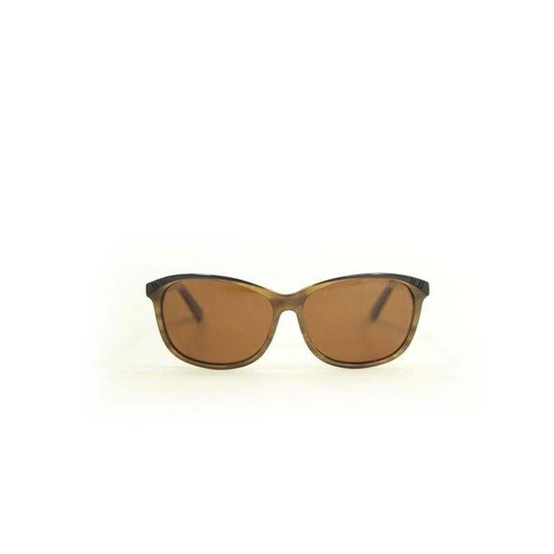 7410fd5408 Ladies' Sunglasses Viceroy VSA-7015-10 - Sunglasses - Photopoint