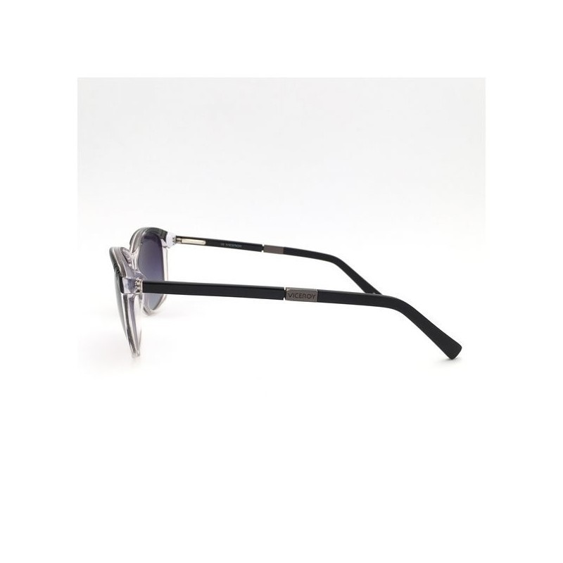 a636462ad6 Ladies' Sunglasses Viceroy VSA-7015-90 - Sunglasses - Photopoint