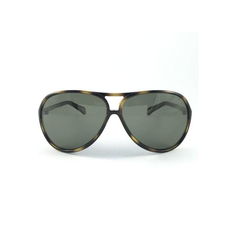 8f282e99d3 Ladies' Sunglasses Viceroy VSA-7045-10 - Sunglasses - Photopoint