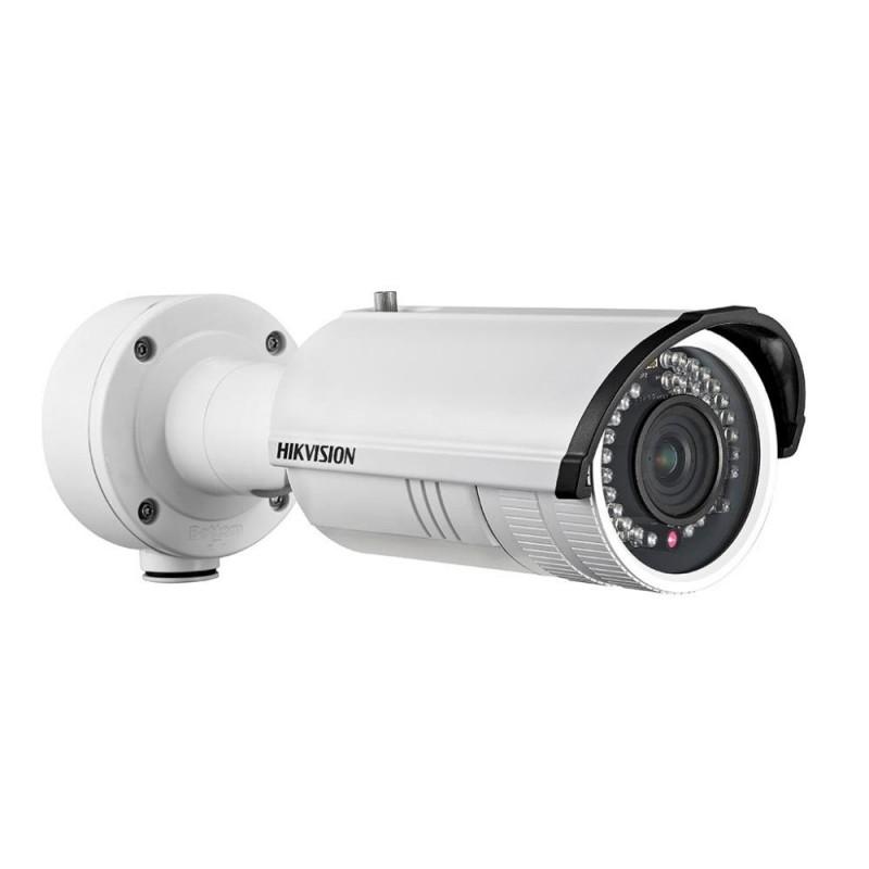 38f5d7644f4 Hikvision IP-kaamera 4MP IR Bullet (DS-2CD2642FWD-IZS) - IP kaamerad ...