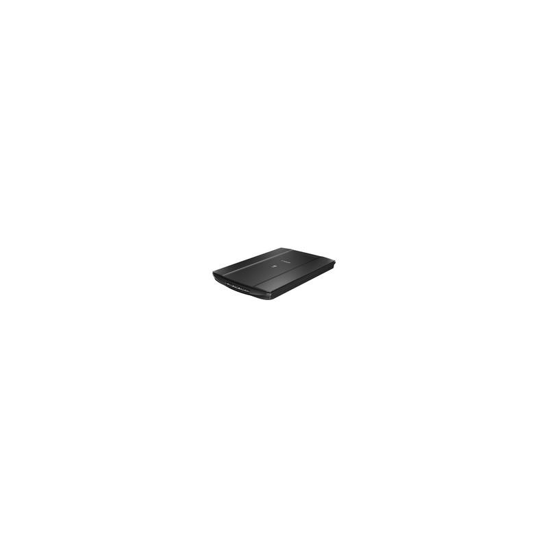 CANON CanoScan Lide 120 A4 USB