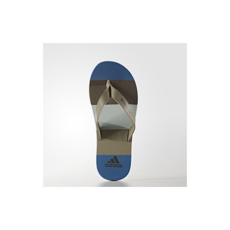 uk availability 05492 d7127 Plätud adidas eezay striped