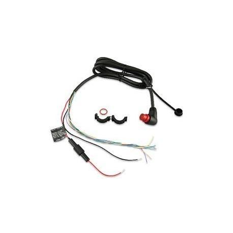 garmin 6 pin wiring diagram with Garmin Power Data Cable on Sata Pin Diagram furthermore Seatalk Wiring Diagram also Garmin Wiring Harness further 3 Pin Xlr Wiring Diagram For Speaker also Garmin.