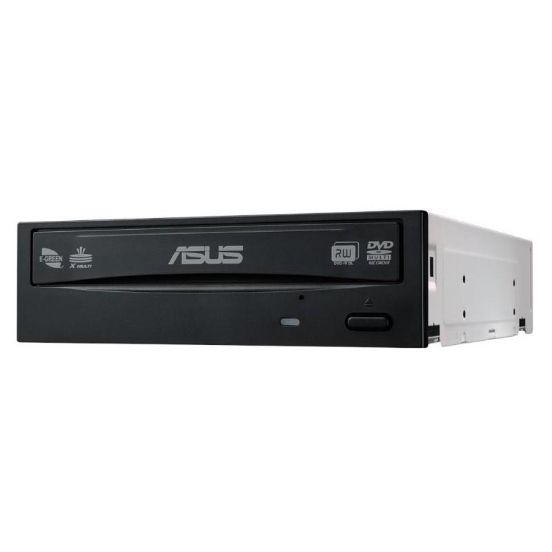 Asus DVD lugeja DRW E-Green 24D5MT 24x