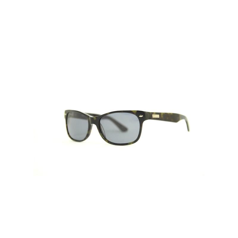 Ladies\' Sunglasses Adolfo Dominguez UA-15220-593 - Sunglasses ...