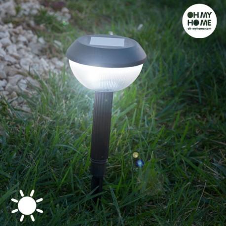 114e34d78e3 Päikesepatareiga Aialamp Oh My Home - Päikeselambid - Photopoint
