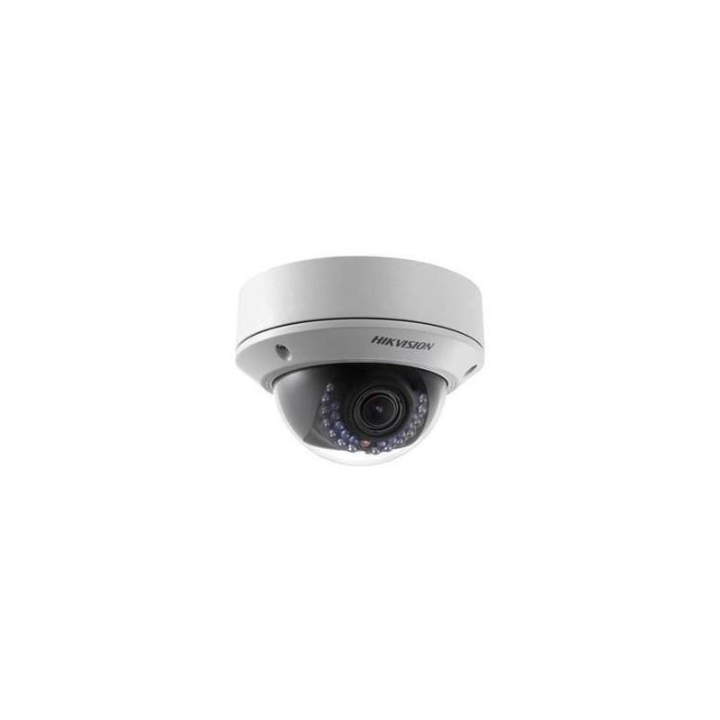 d8776052482 Hikvision IP-kaamera 4MP IR Dome (DS-2CD2742FWD-IZS) - IP kaamerad ...
