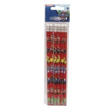 Art supplies | Crayola - Euroswan - Ravensburger - Colorino - Sambro ...