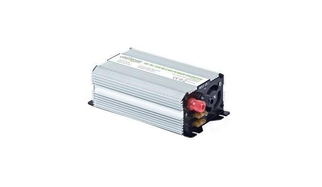 EnerGenie inverter DC/AC 12V 300W