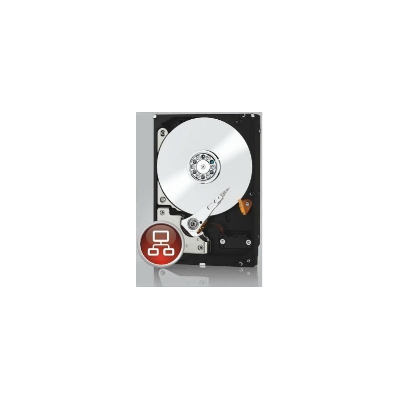 western digital hdd red 3 5 39 39 1tb sata3 64mb hard drives photopoint. Black Bedroom Furniture Sets. Home Design Ideas