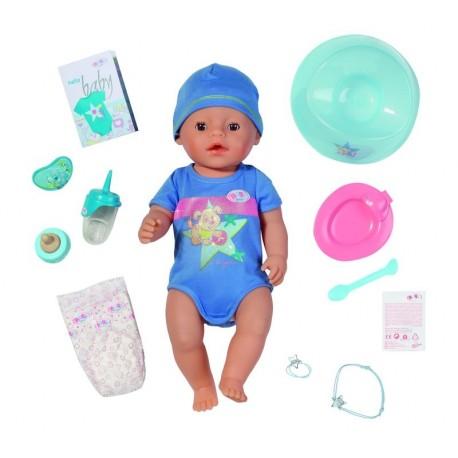 82a53ac2f4d Zapf interaktiivne nukk Baby Born Boy