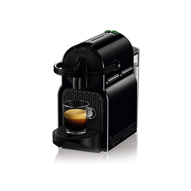 De'Longhi capsule coffee machine De'Longhi EN 80.B Inissia ...