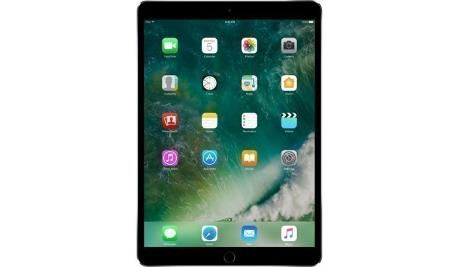 """Apple iPad Pro 10,5"""" 64GB WiFi, space gray"""
