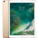 "Apple iPad Pro 10,5"" 64GB WiFi + 4G, gold"