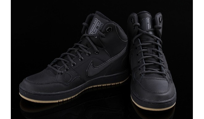 2b5b43f2670a78 Saapad Nike Son Of Force Mid Winter - Sneakers - Photopoint
