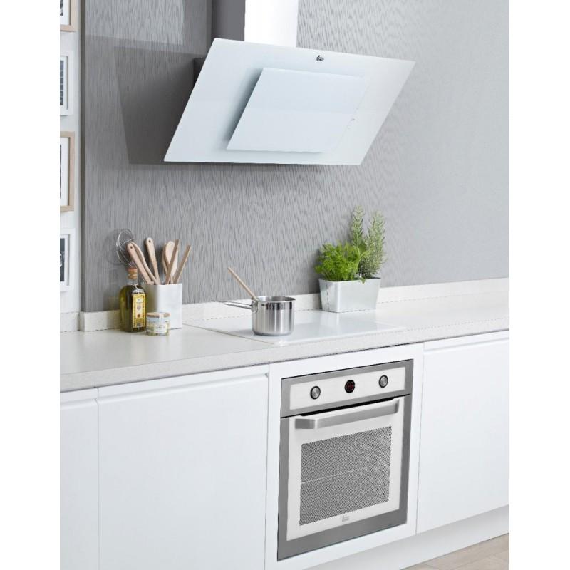 Teka Kitchen Appliances: Teka Induction Hob IRS641W