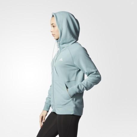 8b7811e96ef Training clothing & protection | Adidas - Nike - Reebok - Odlo ...