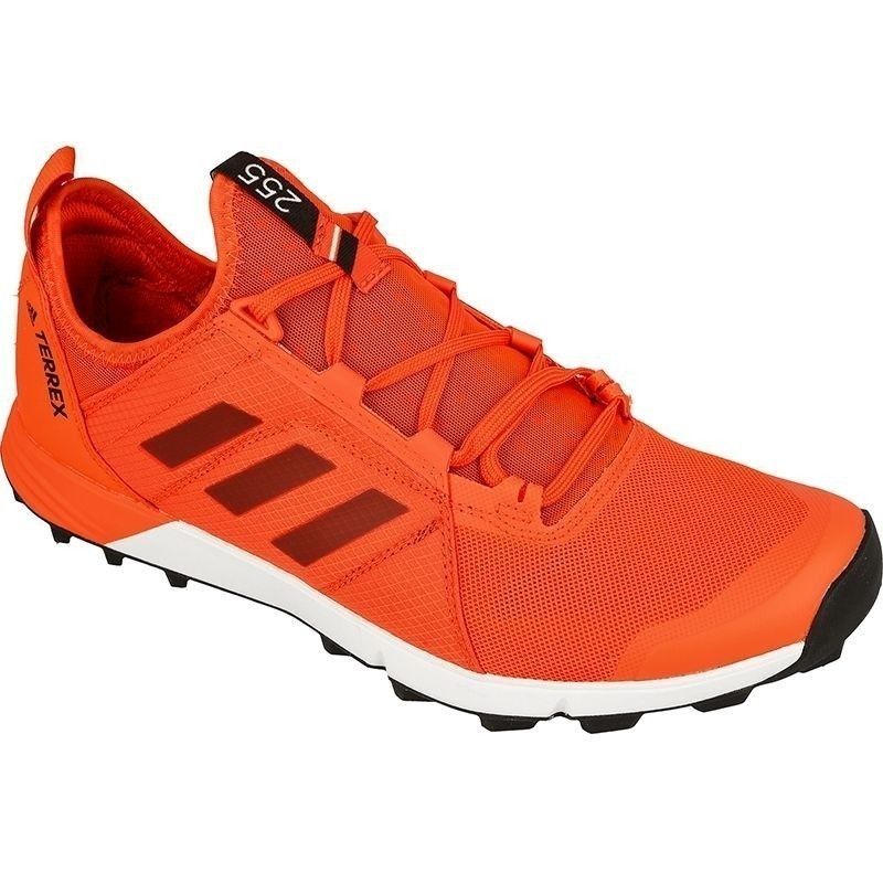 Speed Agravic Bb3063 Shoes For Terrex Men Running M Adidas qVGLMpSzU