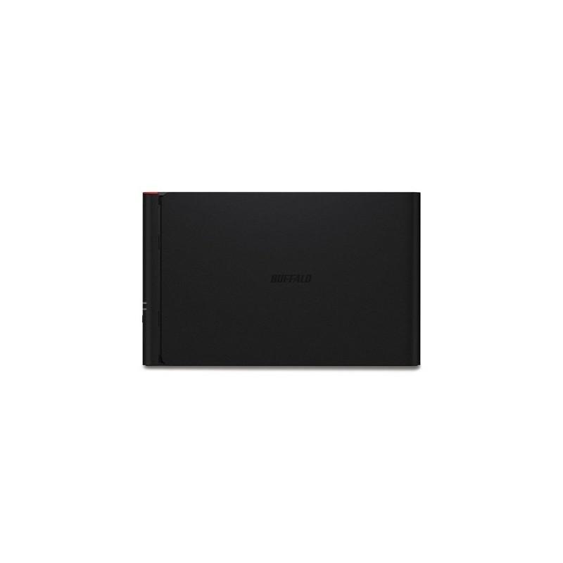 Buffalo 2TB LinkStation 420 2x/U2/GL