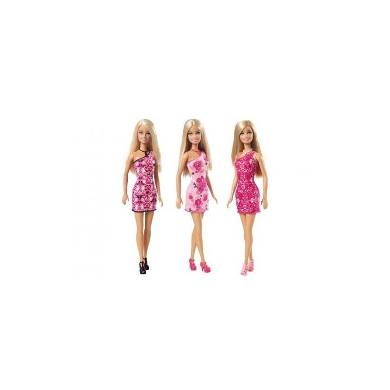 d87a59ed011 Barbie nukk Fashion - Nukud - Photopoint