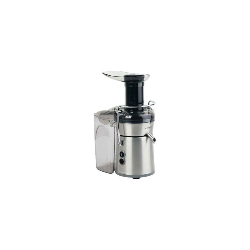 Slow Juicer Zelmer : Zelmer juicer 476 - Juicers - Photopoint