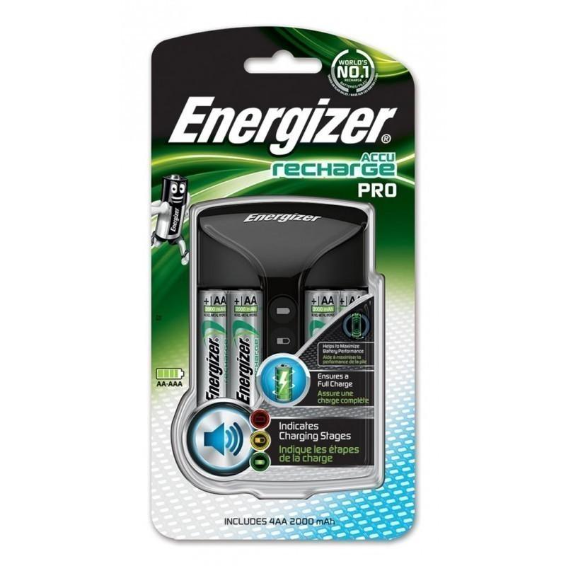 Batteries Plus Car Battery Review