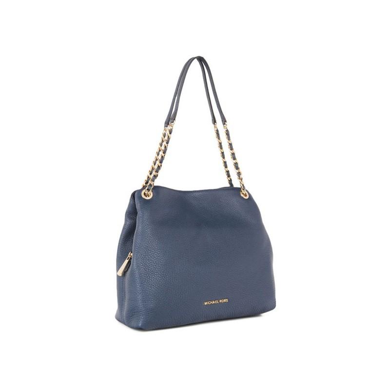 Women S Handbag Michael Kors 30s6gtcl3l 406