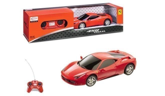 Ferrari 458 Italia 1 24