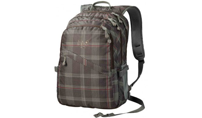 e01fc011d6c83 Jack Wolfskin backpack Dayton (2002481) - Laptop bags - Photopoint