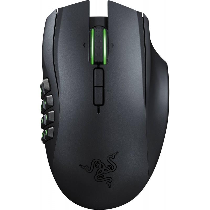 Razer mouse Naga Epic Chroma