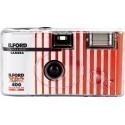 Ilford ühekordne kaamera XP2 400/27
