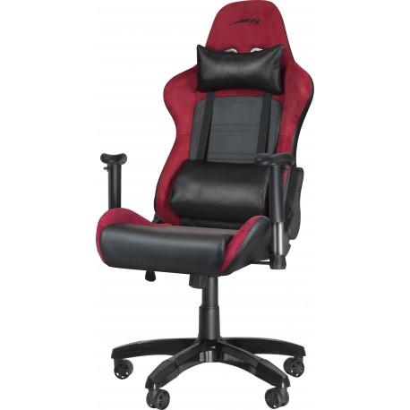 Speedlink geimeru krēsls Regger (SL-660000-RD01)