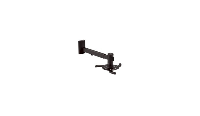 Hile for projector SHORT (85-135cm)