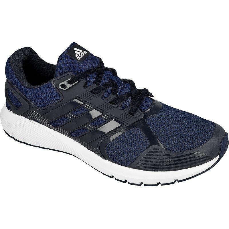 Running shoes for men adidas Duramo 8 M BB4659