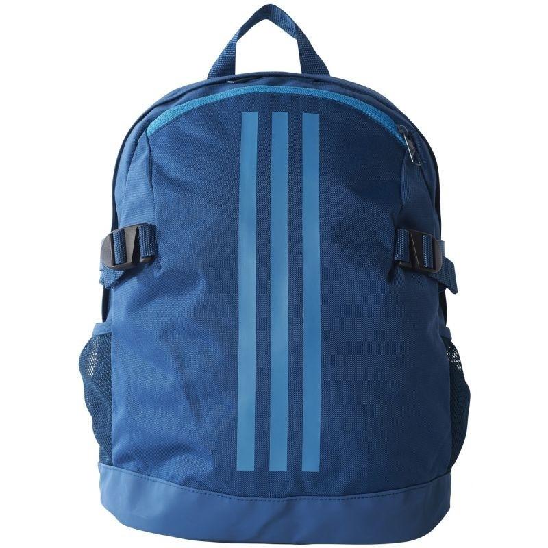 Backpack adidas 3-Stripes Power Backpack Small CD1176 - Backpacks ... 8d0ddbd42d747