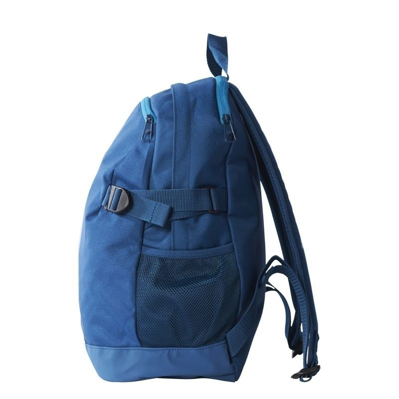 adidas backpack small