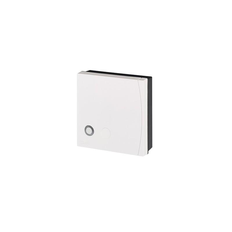 danfoss link boiler home automation modules photopoint. Black Bedroom Furniture Sets. Home Design Ideas