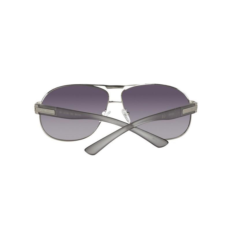 Цены на солнцезащитные очки минск