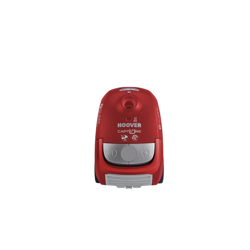 Hoover Vacuum Cleaner CP71_CP31011 Warranty 2
